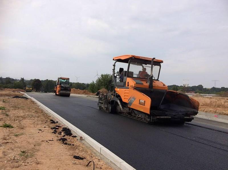 projekt_asphaltarbeiten Home