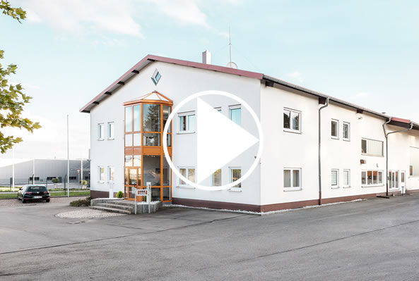 video_glauchau Home